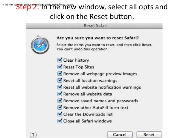 How to remove bundespolizei police ransomware virus manually.