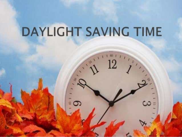         WHAT IS DST? WHO INVENTED IT? WHY IT IS OBSERVED? WHERE IT IS OBSERVED HISTORY OF DST PROS AND CONS OF DST