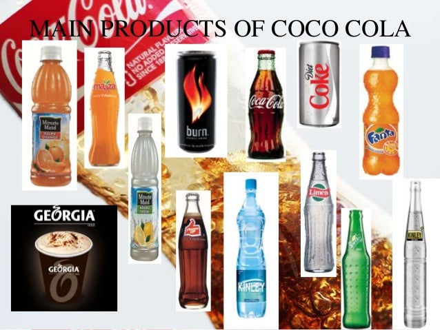 coco cola a marketing perspective Free essay: coca-cola and integrated marketing communications coca-cola and integrated marketing communications in 1893 the coca-cola logo became a.