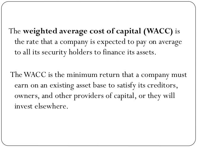 cost of capital at ameritrade ppt 13, case: cost of capital at ameritrade  15, capital structure (1) (pdf)  5, 17,  two cases: debt policy at ust, inc and massey-ferguson ltd - 1980.