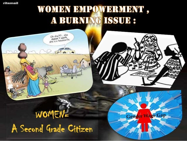 women empowerment in modern india Women exploitation in indian modern society  arresting the empowerment of women women are being  un women in india stresses the urgent need to.