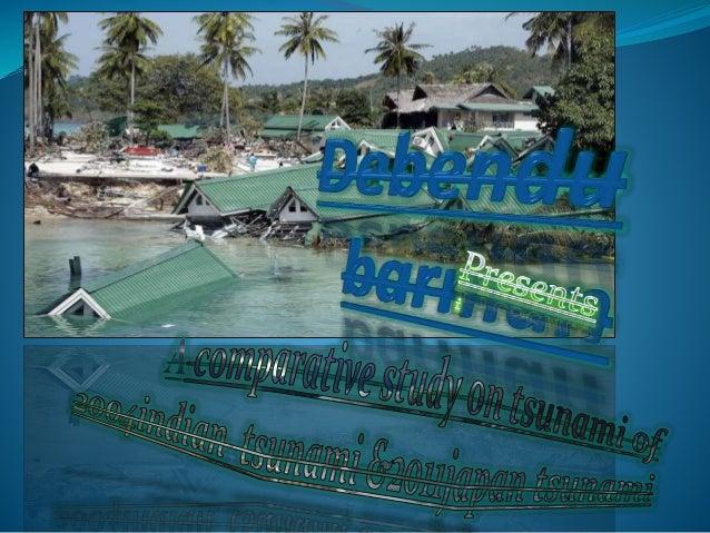 Introduction  Name - Debendu Barman  Class- viii-B  Roll no-2  Sub ENSGLISH PRESENTATION  Teacher name M.P.C  A PPT ...