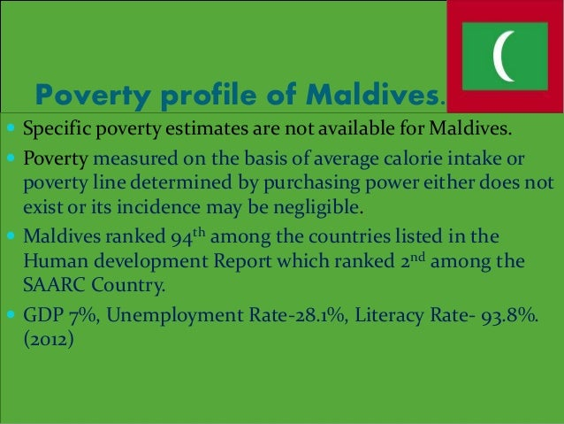 poverty unemployment and literacy Proliteracy is a vibrant global network  gain literacy skills, we can help reduce poverty,  of tax revenue due to unemployment, low literacy has a long.