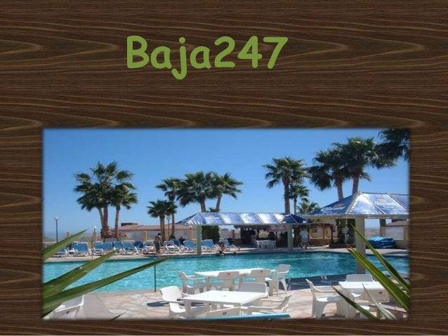 Baja247