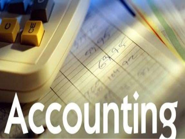 importance of accurate accounting records Poor record keeping can cause big bankruptcy headaches admin failure to keep accurate records can be a accurate accounting pays dividends in everyday life.