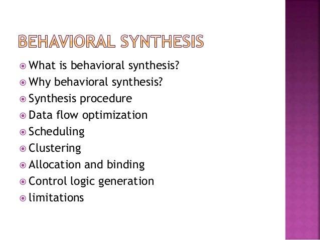 A SystemC Primer, Second Edition