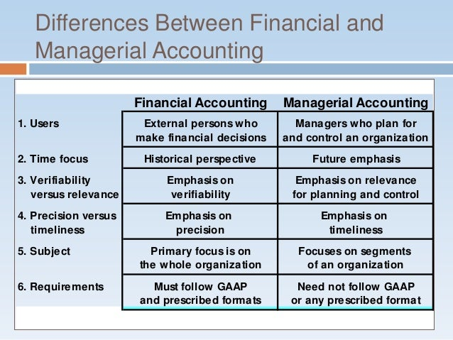 what is the difference between bookkeeping and accounting pdf