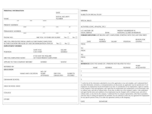 25+ biography templates doc, pdf, excel | free & premium templates.