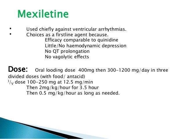 ANTI ARRHYTHMIC DRUGS 1 toufiqur rahman