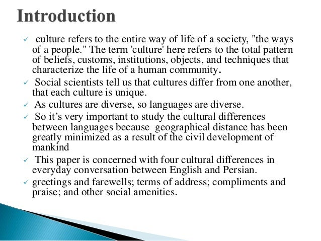 summary of on dialogue culture and Dialogue from peter senge's perspective - brief, but helpful, overview by martha merrill fieldbookcom - 'home to the fifth discipline fieldbook project' - includes material on schools that learn and the dance of change.