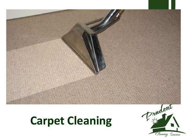 Carpet bissell doctor spotclean vs