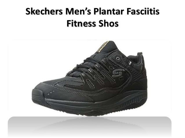 Best Work Shoes For High Arches Men