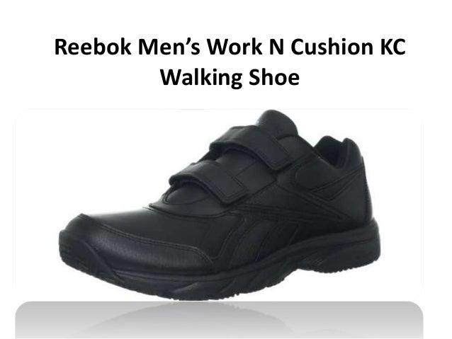 Best Men S Walking Shoes For Heel Spurs