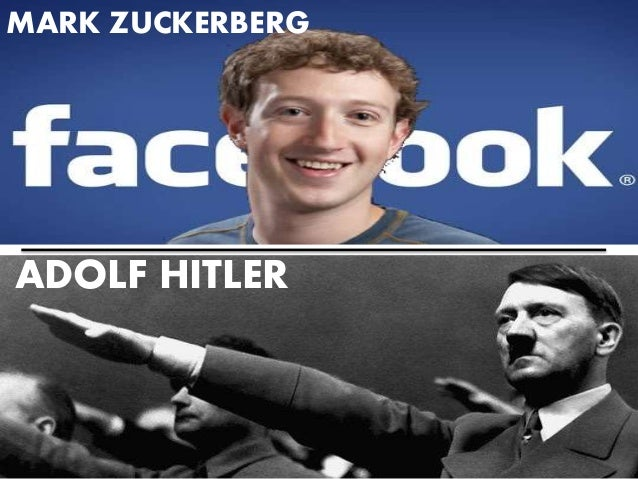 leadership attributes of mark zuckerberg essay Leadership style at facebook facebook school or college, or other characteristics as a young leader, co-founder mark zuckerberg.