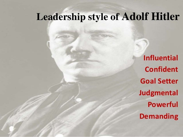 microsoft leadership style There is no security in this life there is only opportunity douglas macarthur(1880 -1964) american general bill gates (1955 - ) microsoft chairman and.