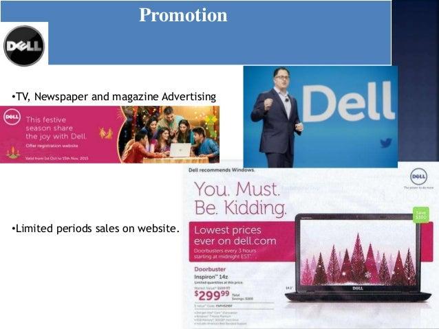 Slide Design Prices in PowerPoint 2007