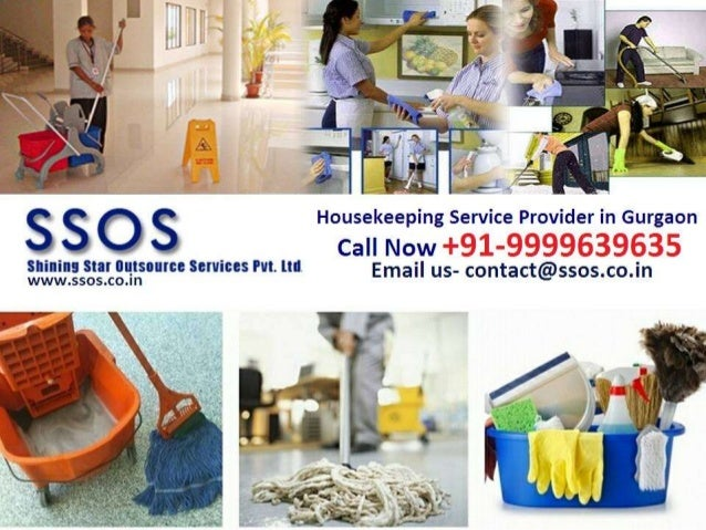 Are you planning to hire housekeeping staff for your office, school, house, hotel then contact to leading housekeeping ser...