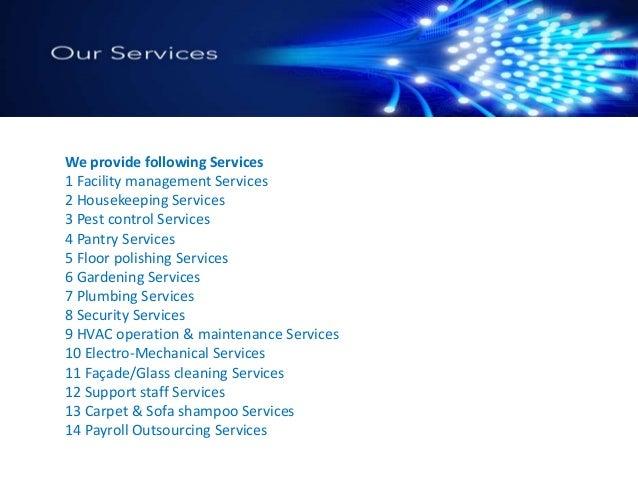 Shining Star Outsource Services Pvt. Ltd. Add: 108, Ground floor, Kirti Nagar, Sector-15 part-1, Gurgaon- 122001 Ph: +91-9...