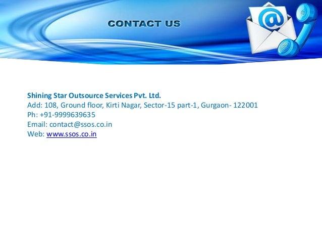 Housekeeping service provider Gurgaon call SSOS
