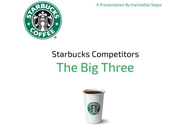 starbucks strategic management case Question description please read the two passages on starbucks and hyundai posted below choose two questions answer on starbucks case and all the questions on hyundai case an interview with howard schultz, ceo of starbucks.