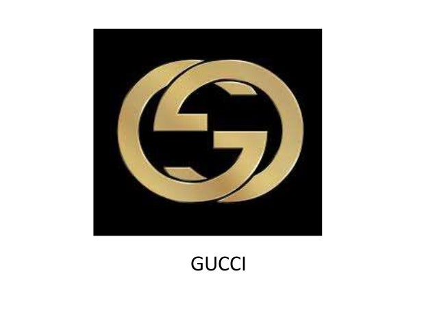 branding and gucci group Gucci: a history lesson triumphs, tragedy trades ice cream and fish sticks for handbags and stilettos as the new ceo of gucci group is named gucci brand chief.