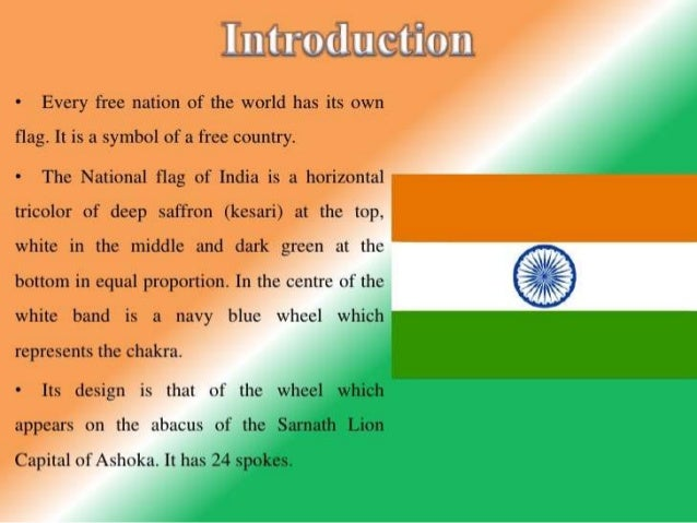 Why National Flag Adoption Day is celebrated Indian national flag adoption day is celebrated to commemorate the adoption o...