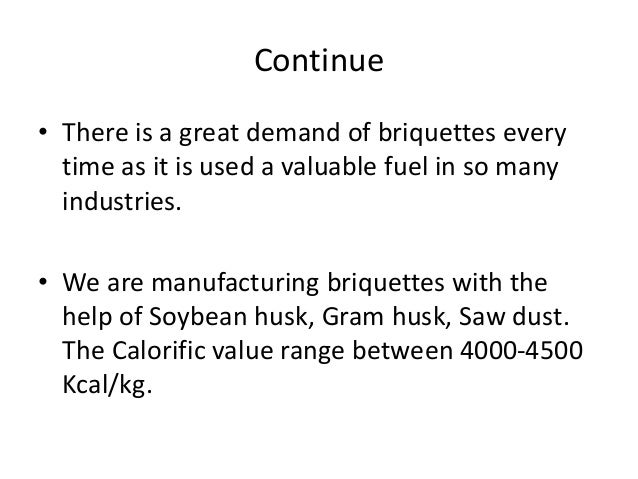 mapape dust fuel briquette Journal of renewable energy is a peer-reviewed, open access journal that publishes original research articles as well as review articles relating to the science and technology of renewable energy generation converting biomass and waste plastic to solid fuel briquettes.