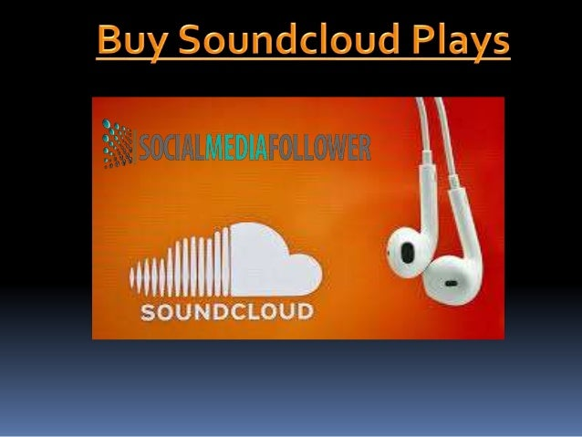 Soundcloud Marketing to Gain Exposure for Your Tracks