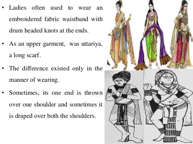 gupta dynasty clothing Ancient military of india - indain warfare, ancient history, warriors and weapons from the invasions of the indus river valley civelization, thourgh the vendic.