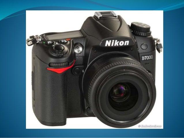 nikon d7000 manual rh slideshare net manual nikon d7000 español pdf manual usuario nikon d7000 español