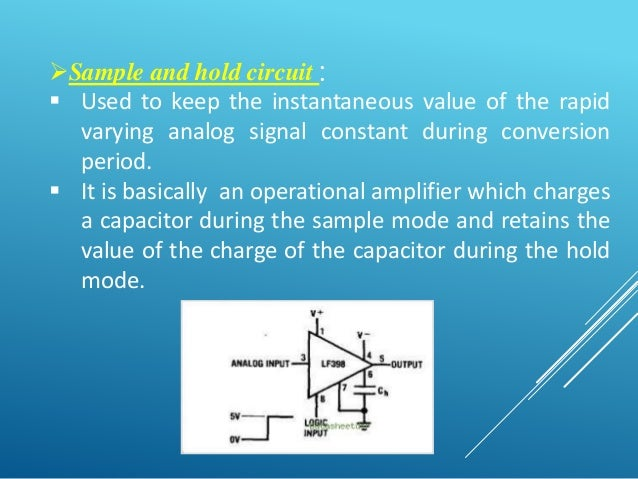 Microcontroller Based Harmonic Restraint Differential Protection Of P