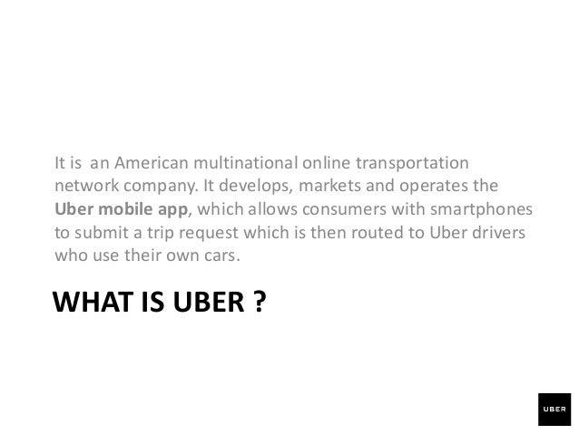 Uber_ride_review|| | Kaggle