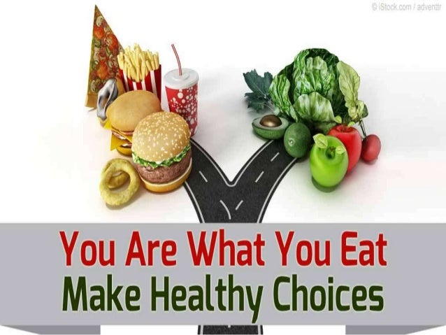 What Food Can You Eat On Cambridge Diet