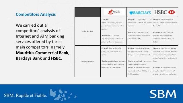 hsbc internet banking mauritius