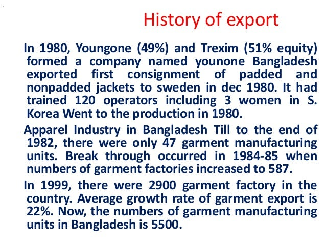 history of banking industry in bangladesh History of banking including safe in the temple, greek and roman financiers.