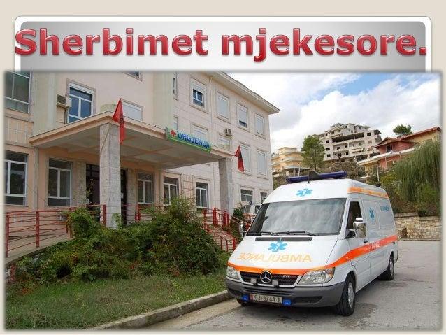  Qyteti yne, Gjirokastra nuk ka nje nivel ekonomik te mire, ne kete menyre shume kushte baze per jetesen I mungojne. Spit...