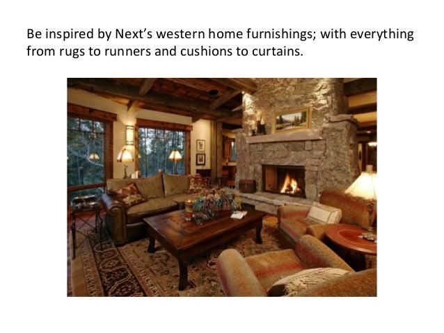 Western Home Decor Denver Colorado Home Decorators Catalog Best Ideas of Home Decor and Design [homedecoratorscatalog.us]