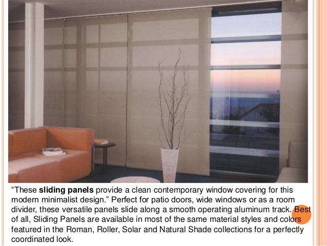 Contact for installation of window film and blinds window planetlyrics Images