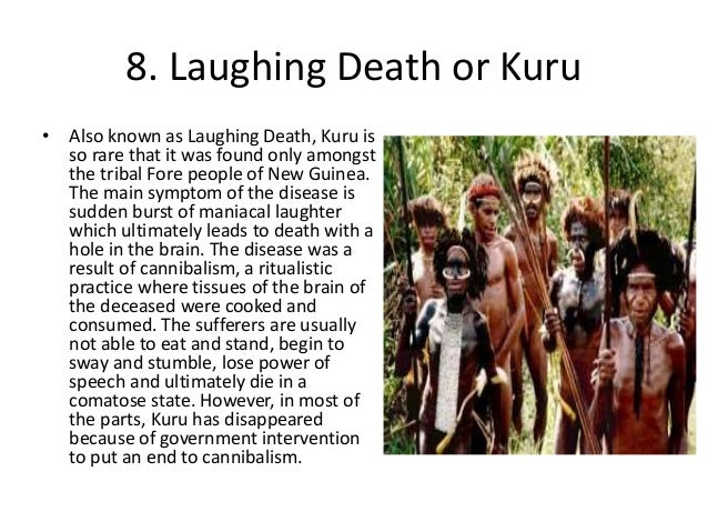 top 10 rarest diseases