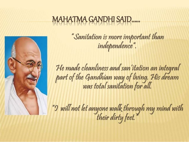 Essay on relevance of mahatma gandhi in contemporary world in 3000 words