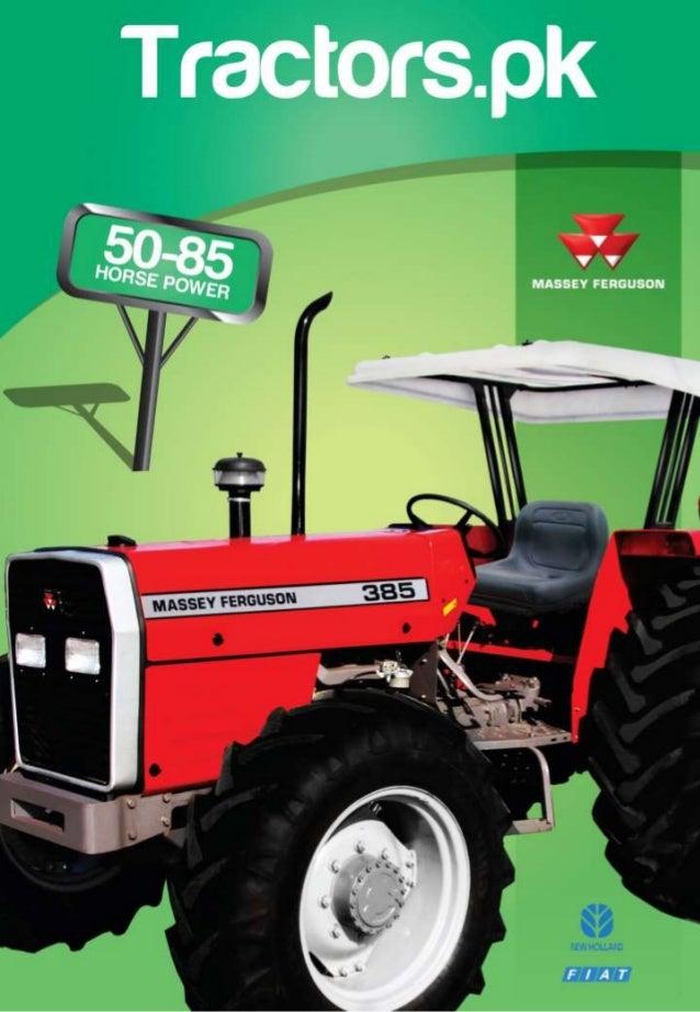 tractorspakistan catalogue rh slideshare net