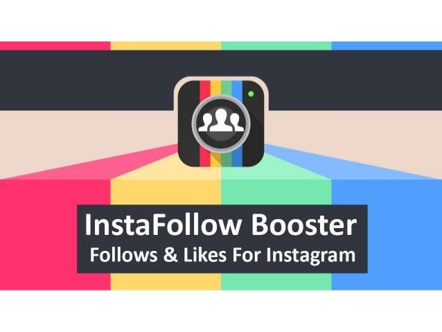 Buy Instagram Followers UK, Get free Likes on Instagram from £0 59