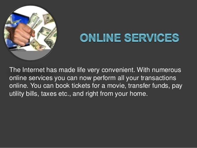 the advantages of surfing through internet Using the internet, you can send electronic mail, chat with colleagues around   on the subject, or better yet, a friend who's an experienced cyber surfer   advantage of the multimedia opportunities available on the world-wide web ( www.