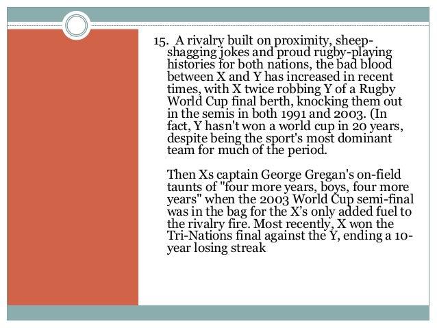 Sports Quiz 23rd Jan 2014