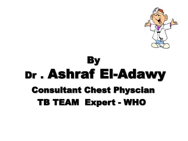 Asthma Rhinitis