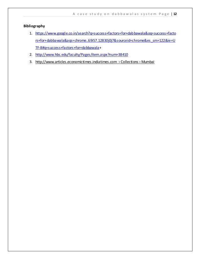 Barter System - Ayushi Sheth's E-Portfolio - sites.google.com