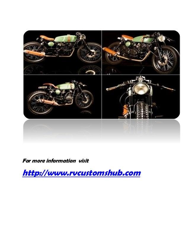 Bajaj Pulsar 150 Cafe Racer Impremedia Net