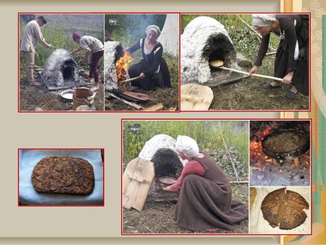 вяленое мясо говядина рецепт