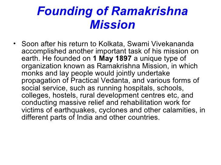 practical vedanta swami vivekananda pdf