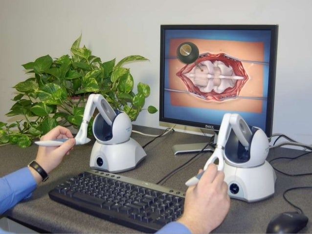 BOOM  The BOOM (Binocular Omni-Orientation Monitor) is a head-coupled stereoscopic display device.  Screens and optical ...